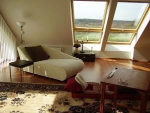 800px-Dachfenster_6